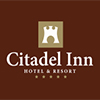 Citadel Inn Hotel & Resort